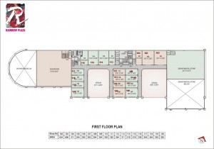 1st_floor_plan-b