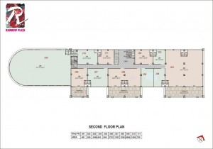 2nd_floor_plan-b
