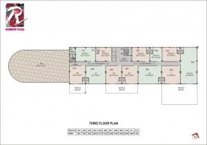 3rd_floor_plan-b