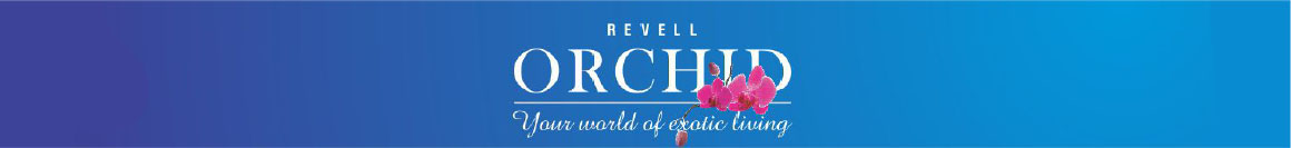 orchid_banner